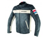 HF D1 Leather Dainese