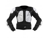 Youth bionic 2 jacket Alpinestars
