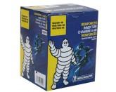 18MFR Michelin