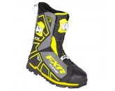 ELEVATION LITE Dual Zone BOOT FXR