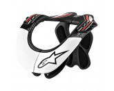 BNS PRO NECK SUPPORT Alpinestars