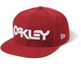Oakley Mark II Novelty Lippis