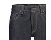 Men's Riding Jeans Yamaha Original