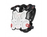 A-1 ROOST GUARD Alpinestars