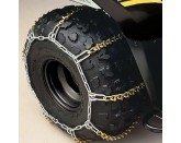 Tyre Chains
