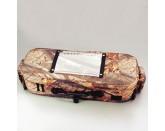 Front Rack Bag Realtree Hardwoods® Camouflage
