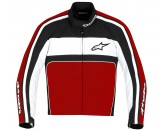 T-Dyno WP Jacket Alpinestars
