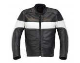 Drift Leather Jacket Alpinestars