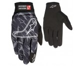 Mech air gloves Alpinestars