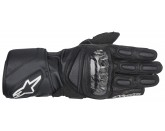 ALPINESTARS SP-2 BL GLOVE