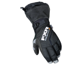 ATTACK LITE GAUNTLET GLOVE FXR