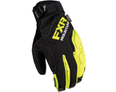 ATTACK LITE GLOVE FXR