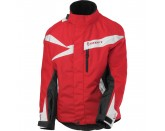Comp-One Jacket Red SCOTT