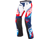 COLD CROSS RR PANT 19