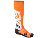 FXR Men's Clutch Performance Sock