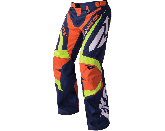 Cold Cross X Race Replica Pant FXR