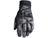 M Cold Cross Pro-Tec Glove 19 FXR