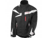 Comp-One Jacket Black SCOTT