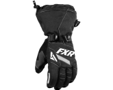 M CX Glove 19 FXR