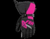 Women's CX Glove