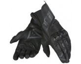 Crono gloves dainese