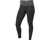 FXR DIEM ACTIVE LEGGING