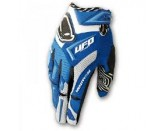 MX 22 gloves UFO