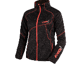 Elevation Sweater Zip-Up FXR