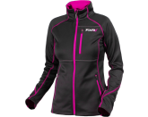 ELEVATION TECH ZIP-UP FXR