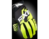 Elevation Lite Glove FXR