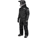 M EXCURSION MONOSUIT 19