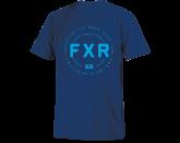 M Freedom T-Shirt 19 FXR