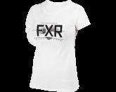 FXR FREE RIDE T-SHIRT