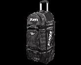 FXR Ogio 9800 Bag