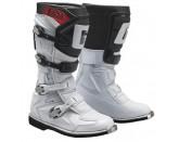GX 1 WHITE GAERNE BOOT