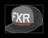 Helium Hat 19 FXR