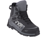 HELIUM OUTDOOR BOOT 19