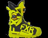 Helium Pro BOA Boot 19 FXR