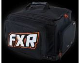 Ultimate Helmet Bag FXR