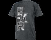 FXR INDEPENDENT T-SHIRT