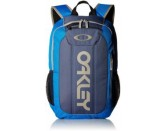 Oakley Enduro 2.0 20L Bag
