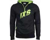 Logan IXS