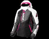 Vertical Pro Jacket