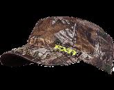 Level Hat FXR