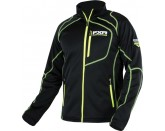 ELEVATION TECH ZIP UP FXR