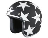 HX 89 STAR II IXS