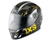 HX 135 FUNKY IXS
