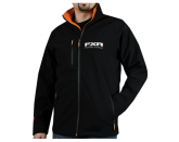 Mountain Softshell FXR