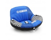 Towable chair YAMAHA ORIGINAL