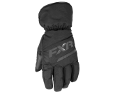 Child Octane Glove 19